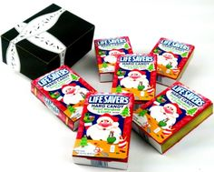 Life Savers Hard Candy Sweet Storybook & Crafts, 6.8 oz Packages in a Gift Box (Pack of 6) Black Tie Supply,http://www.amazon.com/dp/B00G4DKZVG/ref=cm_sw_r_pi_dp_ATlOsb1WPH2K4Y4X