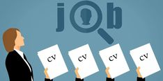 Jobs: The August Challenger Grey Job Cuts showed a big decrease in announced corporate... Peoples Bank, Corporate Bonds, Political Events, Mortgage Rates, Plans, Initials, Rich Man, Congo, Christmas Greetings