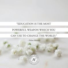 Here's to each student changing the world – one day, one herb, and one lesson – at a time. Herbal Remedies, Home Remedies, Natural Remedies, Plant Magic, Herbs For Health, Healing Herbs, Medicinal Plants, Herbal Medicine, Change The World