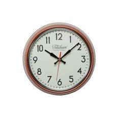 44 Best Large Wall Clocks Images In 2013 Clocks Big