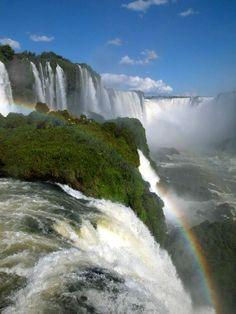 India: KERALA - Athirapally falls - by Bevara