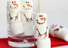 11 Food Art Ideas for Kids that Make Mealtime Fun - PureWow