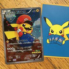 Pikachu of the day! Love it or hate it? #ポケモン #Pokemon #PokemonTCG #tcg #pikachu  #pokedex  #rare #pokemoncards #pokemongo #pokemonmaster #nintendo #gottacatchemall #pokemonrare #pokemontcgo #PTCGO #pokefan #pokeart  #pokemaniac #pokemoncommunity #pokelover  #pokemonart  #ashketchum #playpokemon #play #trading #card #game #pokemontrainer #pokemongame #teamrocket