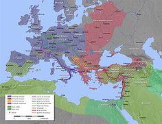 Bohemund z Tarentu – Wikipedie