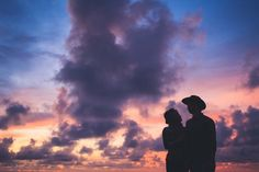 The Magic of Love #love #prewedding #wedding #indonesian