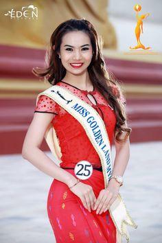 Thin Thae Bo