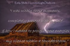 Silence Is Golden, My Silence, Busy Busy, Quick Reads, Contact Form, Thunderstorms, Rainy Days, Don't Worry, Prompts