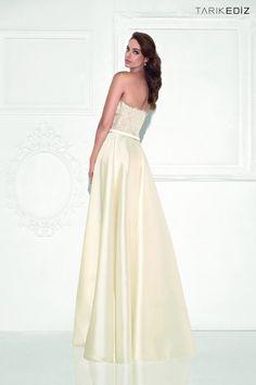 Adelina 92822 by Tarik Ediz   Prom Dresses Collection   Eleganza Sposa