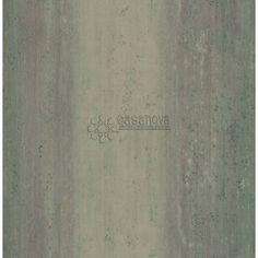 Papel pintado de la firma Seabrook