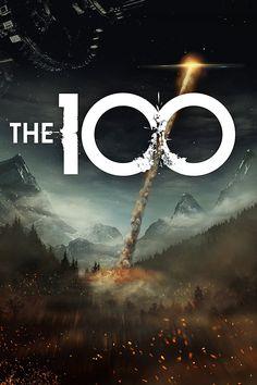 Jeff Goldblum over Thor: Ragnarok en Dr. Malcolm's Return in Jurassic World 2 – The 100 – Welcome The uniteTv The 100 Cast, The 100 Show, Bellarke, Nation Z, Avgeropoulos Marie, Series Lgbt, Cover Art, Thor, Cenas Teen Wolf