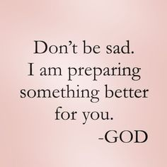 Quotes about god, thank god quotes, thank you god, spiritual quotes, po Bible Verses Quotes, Faith Quotes, Me Quotes, Motivational Quotes, Inspirational Quotes, Forgiveness Quotes, Encouragement Quotes, Thank God Quotes, Scriptures