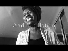 Trust in Yahuah. Hebrew Roots Music *cover song - YouTube