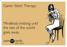 Search results for 'knitting' Ecards from Free and Funny cards and hilarious Posts | someecards.com