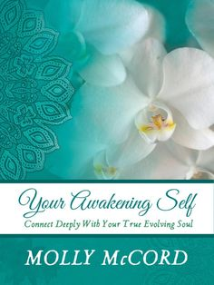 #SelfHelp - Get ready to embrace a fresh part of your Soul's energy & feel a fresh part of yourself emerging. https://storyfinds.com/book/18078/your-awakening-self-connect-deeply-with-your-true-evolving-soul