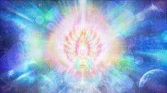 Mensaje canalizado por Astraea y Amora  Aspectos femeninos de los Elohim del tercer y cuarto rayos de la divinidad