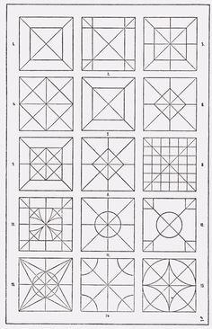 Orna009-Quadrat