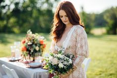 Wedding Florals // Red Deer Weddings // Red Deer Florist // Wedding Bouquet // Boho Weddings // Alberta Weddings // #albertaweddingsocial #houseoffiori #weddingbouquet Deer Wedding, Boho Wedding, Floral Wedding, Wedding Bouquets, Wedding Day, Wedding Dresses, Red Deer, Florals, Floral Design