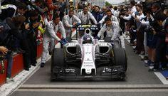 F1 | GP Canada, le pagelle ai protagonisti