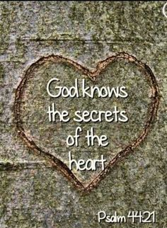 God, who knows the heart, showed that he accepted them by giving the Holy Spirit to them, just as he did to us. Acts 15:8