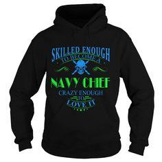 NAVY CHIEF_ Check more at http://navyteeshirts.com/2016/12/31/navy-chief_-2/