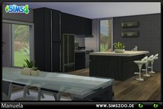 8 Best Sims 4 Room Ideas Images On Pinterest Room Ideas Bedrooms