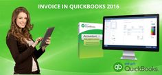 If you search your QuickBooks Desktop company file's data damaged, no available backup, and you have an Accountant's Copy file i.e., .qba or .qbx, so the QB Desktop can convert the QuickBooks Accountant's Copy to a working QuickBooks Desktop data .qbw file. Once the Accountant's Copy gets created, then you will need to reenter the changes that you made to your company file.