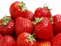 Strawberries are a new export product from Greece, for the PERNANTO, from December 2013.  Strawberry varieties are Camarosa, Fortuna & Sabrina. Its main markets are Russia, Italy and Romania
