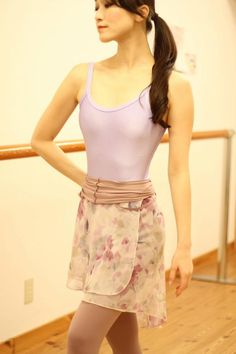 REPETTO, TRIENAWEAR, FREED Dance Outfits, Dance Wear, Short Dresses, How To Wear, Women, Fashion, Tall Clothing, Ballet Leotards, Dance Clothing