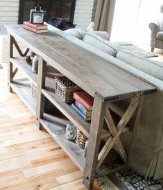 Nice 25 Awesome Farmhouse Bookshelf Design and Decor Ideas https://bellezaroom.com/2017/09/22/25-awesome-farmhouse-bookshelf-design-decor-ideas/