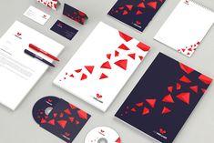 Основы графического дизайна - все что нужно знать, понятно и доступно