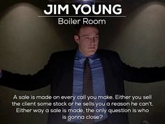 Boiler Room Quotes We Service Repair And Install New Boilers In Norwich  Aaa