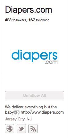 http://pinterest.com/diapersdotcom/