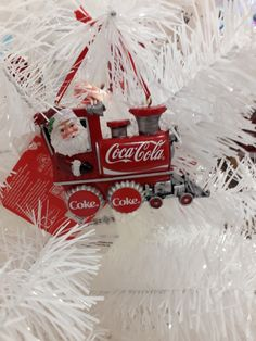 Coke, Coca Cola, Advent Calendar, Gift Wrapping, Holiday Decor, Gifts, Home Decor, Navidad, Paper Wrapping