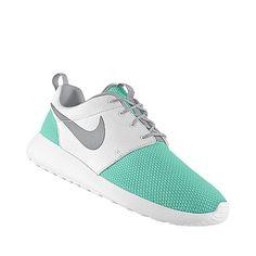 Nike Roshe-customized