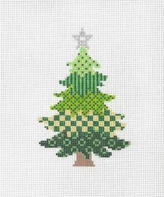 Thrilling Designing Your Own Cross Stitch Embroidery Patterns Ideas. Exhilarating Designing Your Own Cross Stitch Embroidery Patterns Ideas. Cross Stitch Christmas Ornaments, Xmas Cross Stitch, Christmas Embroidery, Christmas Cross, Cross Stitching, Cross Stitch Embroidery, Hand Embroidery, Christmas Tree, Cross Stitch Designs