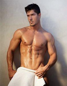 Ryan Berry