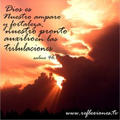 wwwcristoina.net | Frases cristianas Frases cristianas –