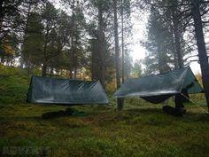 Dd Hammock And Tarp Set http://www.adverts.ie/camping-equipment/dd-hammock-and-tarp-set/5322581