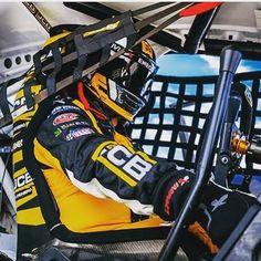 #JCB #driving #race #tbt #security #Power #readysetgo #racecar