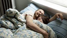 4 meios de transformar seu marido no melhor homem que existe