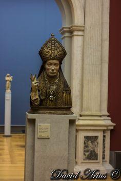Buddha, Museum, Statue, Art, Art Background, Kunst, Sculpture, Museums, Sculptures