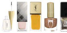 Best Beauty Products 2016 - Editors' Picks Beauty Favorites - ELLE