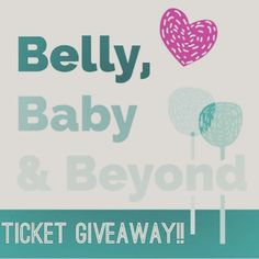 Find out how to score tickets to #PalmBeachCounty's biggest #babyshower on the blog today, link in my profile! #ontheblog #blogger #momblogger #essentialevents @bellybabybeyond
