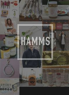 The 4th Annual HAMMS Event  #HAMMS2016 #PR #PressRelease #crowdfunding #makersgonnamake #popup #market