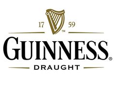 guinness | Moving away from the traditional packaging in which the Guinness logo