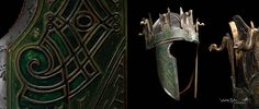 http://wetaworkshop.com/assets/Uploads/Lord-of-the-Rings-The-Return-of-the-King/LOTR-ROTK-Product-ARM-COS006.jpg
