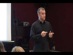 The Power of Surprise: Soren Kaplan at TEDxBayArea