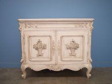 Decorative French Sideboard French Sideboard, Kitchen Arrangement, Buffet, Dining Room, Cabinet, Storage, Consoles, Furniture, Home Decor