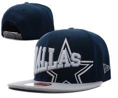 NFL Dallas Cowboys Snapback Hat (18) , sales promotion  $5.9 - www.hatsmalls.com