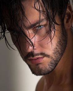 Portrait Photography Men, Couple Photography, Surfer Boys, Bad Boy Aesthetic, Beautiful Men Faces, Poses For Men, Handsome Anime Guys, Stylish Girls Photos, Male Face